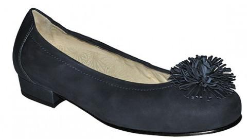 Cómo elegir los zapatos anatomicos perfectos para tus pies