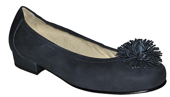 Como elegir los zapatos anatomicos perfectos para tus pies