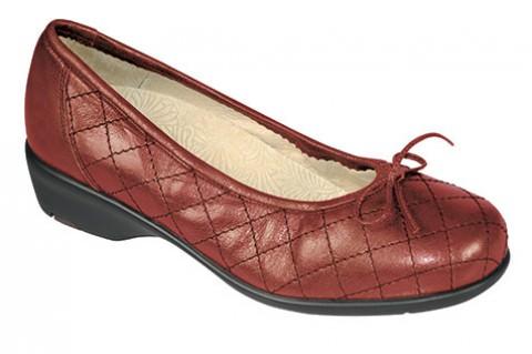 Dónde comprar zapatos anatomicos de calidad