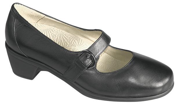 Por qué hay que usar zapatos comodos