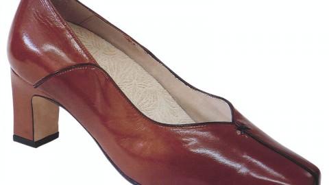 Comprar zapatos comodos, cuida tus pies