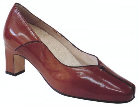 ¿Zapatos comodos o con estilo? Ahora ambas son posibles