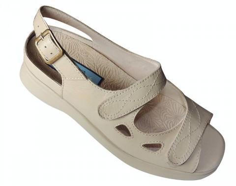 Beneficios de comprar zapatos anatomicos