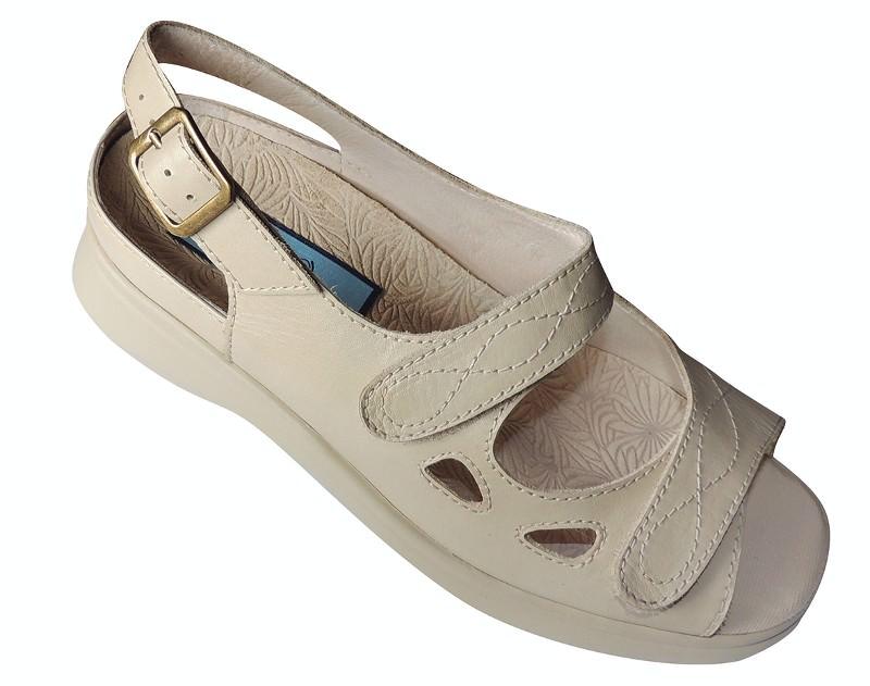 Archivos Online Ortopédica Tienda Galomfarma Zapatos qUwdXx