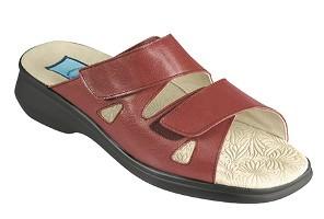 zapatos cómodos