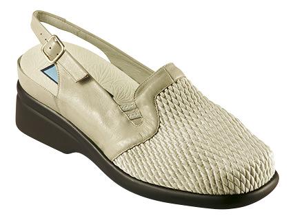 ventajas zapatos anatomicos