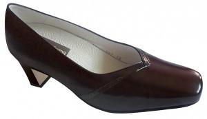 zapato para eventos Ana