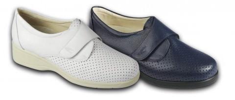 Cómo elegir un zapato cómodo para evitar el dolor de espalda