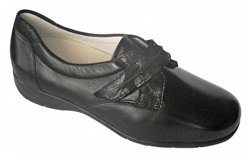 El zapato anatómico es imprescindible para la salud