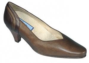 zapato micaela