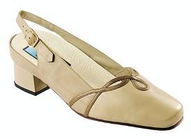 victoria-zapato