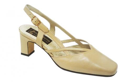 Cuida la salud y el bienestar de tus pies con zapatos comodos