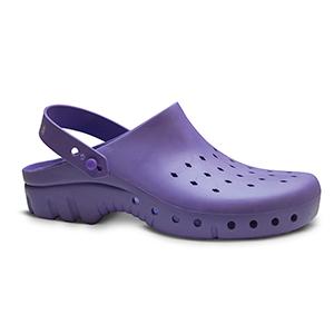 Galomfarma - Tus zapatos cómodos de venta en farmacias