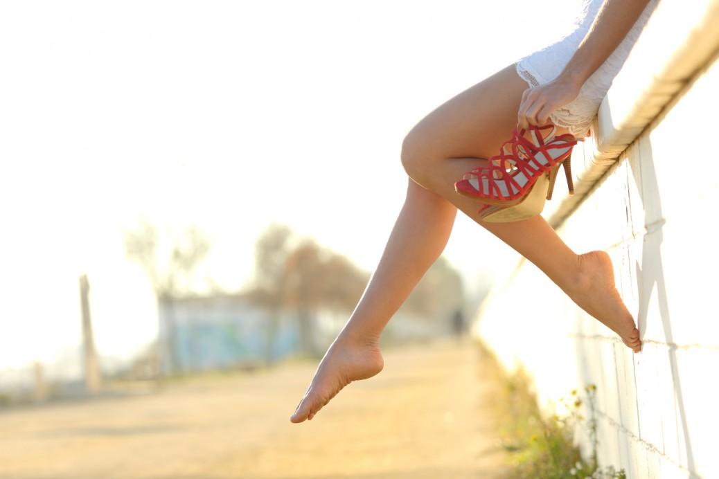 zapatos comodos anatomicos