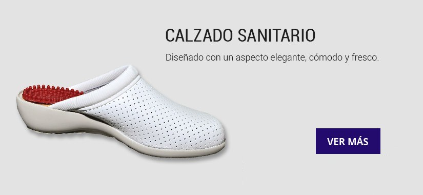 calzado-sanitario-galomfarma