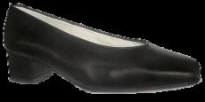 Zapatos Azafatas Aire Galomfarma