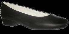 Zapatos Azafatas N Bajo Galomfarma