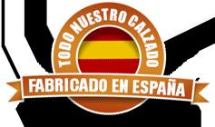 hecho-en-espana-galomfarma